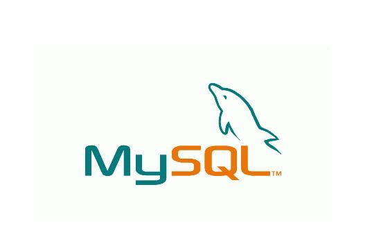 Mac登录MySql错误解决办法